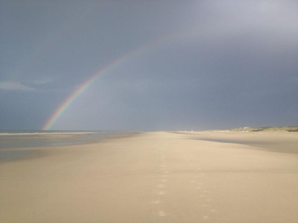 7_Regenbogen